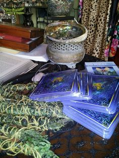 One of my most absolute favorite decks the Doreen Virtue Tarot oracle card spiritual reading deck