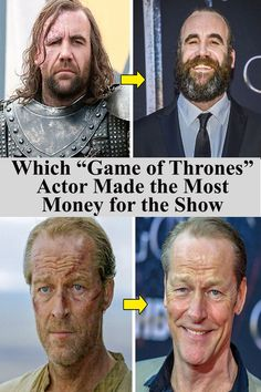 Top 10 Actors, Game Of Throne Actors, Funny Jokes, Hilarious, Bizarre Pictures, Seriously Funny, Celebs, Celebrities, Rare Photos