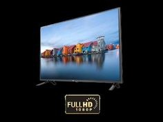 LG Electronics 42LF5600 42-Inch 1080p LED TV