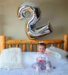 two year old photo shoot ideas - Yahoo Search Results