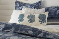 Browse Ethan Allen's selection of decorative pillows including lumbar pillows and throw pillows for indoor and outdoor use. Shop for throw pillows today! Coral Pillows, Throw Pillows, Lumbar Pillow, Pillow Cases, Fan Coral, Staging, Decorative Pillows, Indoor, Bedroom