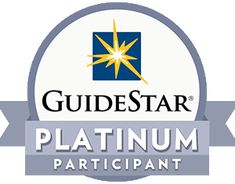A-Fib Inc. has earned GuideStar's highest rating, the GuideStar Exchange Platinum Seal, a leading symbol of transparency and accountability in the non-profit world. Charity Ratings, Leadership Programs, Service Learning, Habitat For Humanity, Medical Research, Being Good, Medical School, Non Profit, Troops
