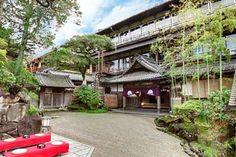 流しそうめんイベント「スゴい!流しそうめん@菊水楼」が、奈良にある創業125年の老舗料亭「菊水楼」で2016年8月1日(月)から29日(月)まで開催される。本イベントは、国の登録有形文化財に登録されて...