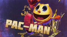 Bad Box Art Mega Man   ... Tekken on PS3 and PS Vita to Include Pac-Man and Mega Man - GameGuru