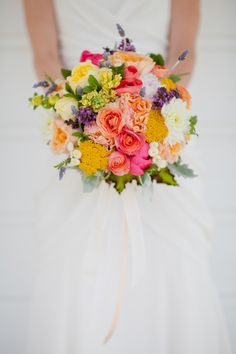 Photography By / http://mibelleinc.com,Floral Design By / http://aprilflowersslo.com