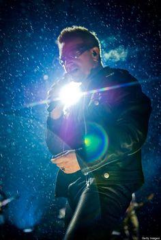 Bono / U2