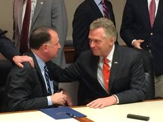 RICHMOND — Virginia Gov. Terry McAuliffe is considering expanding health coverage for the poor without the approval of the state legislature, a move that would muscle his top priority past Republican opponents but also throw his young administration into a partisan firestorm and uncertain legal territory.