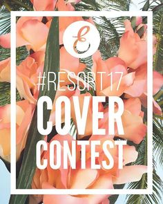 FINAL HOURSto send in your submissions to our #Resort17 Issue & be eligible for the cover spot! Full details  wp.me/p74FeV-1p5 . . . . . . . . #potd #photooftheday #photography #photoshoot #model #atl #atlanta #fotd #motd #lotd #ootd #style #springfashion #ss17 #fashion #fashionblogger #mua #makeup #designer #stylist #editorial #nyfw #submission #summer #couture #magazine #estelamag  via ESTELA MAGAZINE OFFICIAL INSTAGRAM - Celebrity  Fashion  Haute Couture  Advertising  Culture  Beauty…