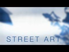 "La Mezcladora Temporada 2 Episodio 09: ""STREET ART"" - YouTube"