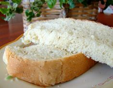 Italian Herb And Parmesan Bread Bread Machine - Abm) Recipe - Food.com