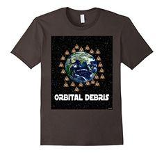 #menfashion #science #tshirts #womenfashion #funnyshirts #space #emojishirts #poopemoji #earth #planets #kids #kidsfashion #teachers Men's Emoji T Shirt Orbital Debris Poop Around The Earth ... https://www.amazon.com/dp/B01M8N0HEN/ref=cm_sw_r_pi_dp_x_6Loeyb59P0WQS