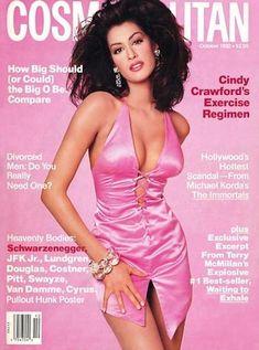 Fashion Magazine Cover, V Magazine, Magazine Covers, Cosmopolitan Magazine, Instyle Magazine, Vanity Fair, Michaela Bercu, 90s Fashion, Fashion Models