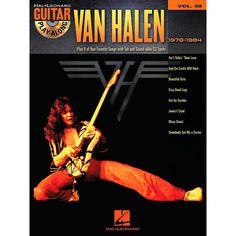 Piano Store, Guitar Store, Guitar Play Along, Kawai Digital Piano, Lyrics And Chords, Eddie Van Halen, Online Music Stores, Backing Tracks, Guitar Tabs