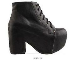 aeac913dbdfe Jeffrey Campbell Shoes Heels Boots
