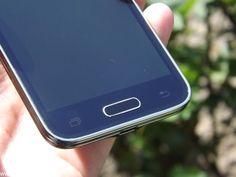 Review Samsung Galaxy S5 Mini - Stiri IT Cisco Shop Romania