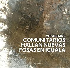 Foto proporcionada por los comunitarios