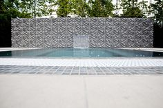 """""""Seed"""" Kaza Concrete by Walker Zanger 