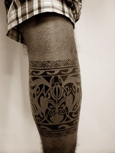 samoan tattoo designs and meanings Maori Tattoos, Tribal Turtle Tattoos, Warrior Tattoos, Marquesan Tattoos, Forearm Tattoos, Fijian Tattoo, Tongan Tattoo, Polynesian Tribal Tattoos, Samoan Tattoo