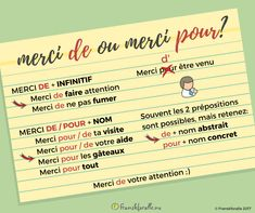 How To Learn French Classroom How To Learn French Tutorials French Language Lessons, French Language Learning, French Lessons, German Language, Spanish Lessons, Japanese Language, Spanish Language, Spanish Class, French Flashcards