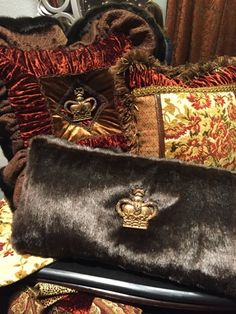 Luxe Furniture Store Frisco Tx