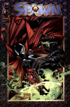 Google Image Result for http://www.tucoo.com/comic/spawn_50/images/Spawn%2520%2523050%2520-%2520cover.jpg