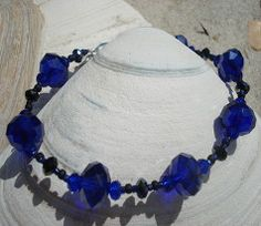 Soooo pretty! Www.theriveracollection.com