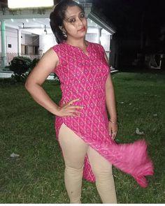 Beautiful Girl Indian, Beautiful Women, Indian Girls Images, Jennifer Winget, Desi, Leggings, Photography, Photograph, Beauty Women