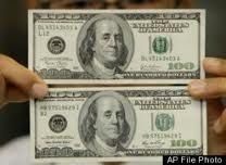 7 Ways to Identify a Counterfeit in Your Life