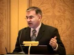 Iodine Deficiency and Estrogen Dominant Diseases - Jorge D. Flechas, MD - best video on iodine and how lack of iodine causes breast cancer - Dr. David Brownstein has a great presentation too