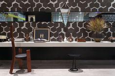 Conheça a Linha Casa Vogue   Cerâmica Portobello