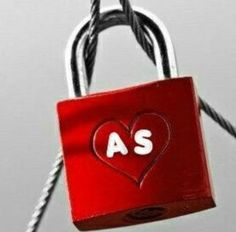 Alphabet Art, Shoulder Bag, Bags, Handbags, Shoulder Bags, Bag, Totes, Hand Bags