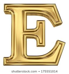 Letter F, Illusions, Royalty Free Stock Photos, Typography, Illustration, Pictures, 3d, Printable, Alphabet