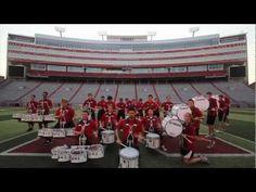 Brown - This is Nebraska (Big Red Anthem 2)