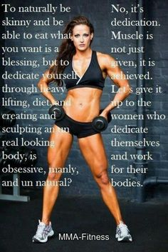 Erin Stern!! Well said #fitness #inspiration #motivation