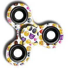 Fidget+Spinner+Hand+Spinner+Toys+Tri-Spinner+ABS+EDC+Novelty+&+Gag+Toys+–+USD+$+3.99