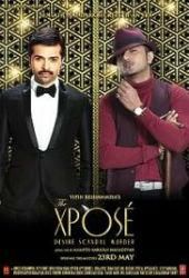 Online Streaming Movie: The Xpose - Claire Magazine Watch Bollywood Movies Online, Latest Bollywood Movies, Watch Free Movies Online, Music Video Song, Mp3 Song, Album Songs, Scandal, Full Movies Download, Yo Yo