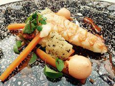 Restaurant O&O - St. Willebrord 22-08-2015
