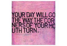 Your Day Will Go on OneKingsLane.com