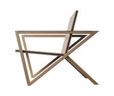furniture design winners에 대한 이미지 검색결과