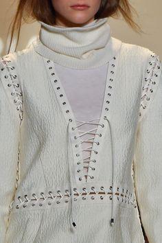 Herve Leger Dresses & Skirts - Authentic Herve Leger #HerveLeger #fashion #clothes