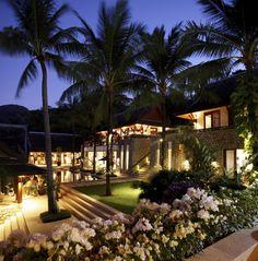 10 best villa ammalya phuket thailand images beach bed room rh pinterest com