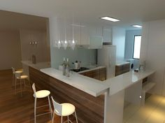 Our New Home Executive Maisonette Page Reno T Blog Chat