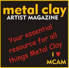 Metal Clay Academy