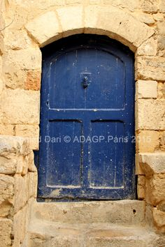 Jérusalem 0056 Ahmad Dari © ADAGP.Paris 2015