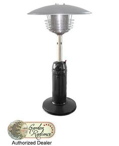 Patio Heaters 106402: Lava Heat Opus Lite Patio Heater, 51000 Btu ...