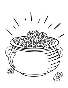 pot of gold plautus pdf