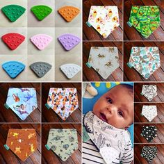 When it comes to you can't go wrong with having a right on the end of your and that's why we give you the… Dribble Bibs, Teething, Baby Shop, Handmade Baby, Things To Come, Canning, Instagram, Bibs, Home Canning