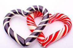 Caramelos artesanales para Amor y Amistad. #CaramelosArtesanalesAmorYAmistad