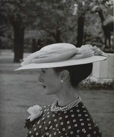 1954 Style