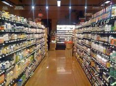 """Amazing Plexus Products The C.E.O of Plexus said """"I would never put these products on a shelf because th... 